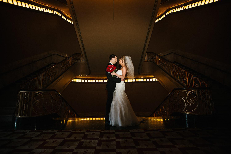 St-Louis-Wedding-Photography-10142.jpg
