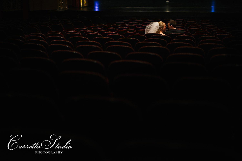 St-Louis-Wedding-Photography-10132.jpg