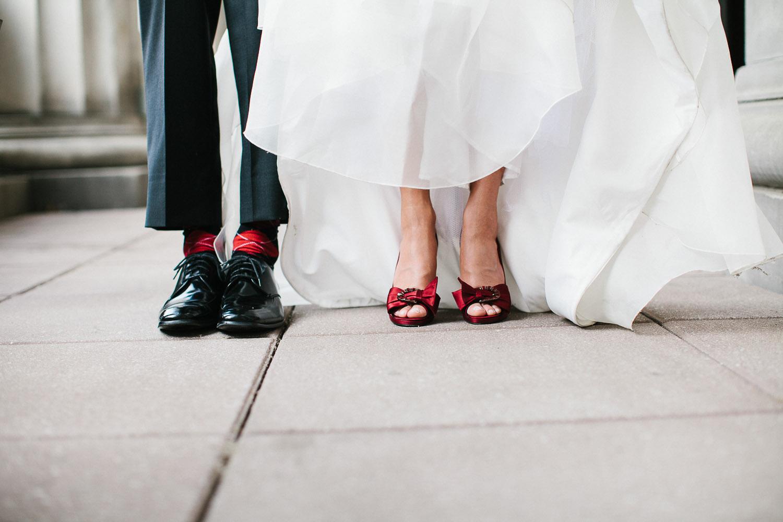 St-Louis-Wedding-Photography-10182.jpg