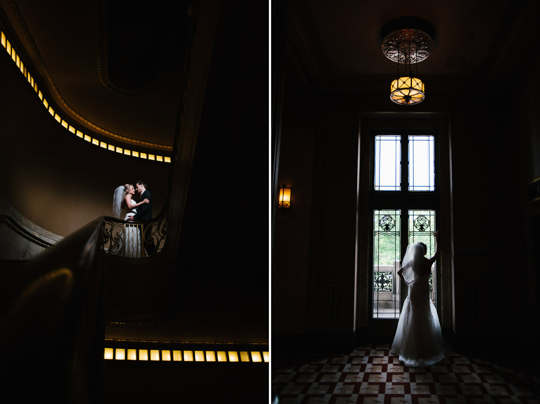 St-Louis-Wedding-Photography-10152.jpg