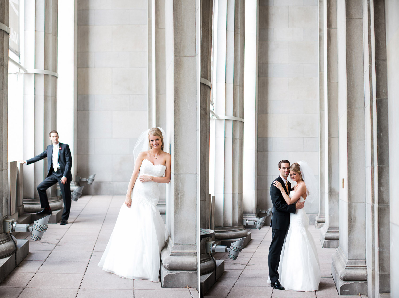 St-Louis-Wedding-Photography-10172.jpg