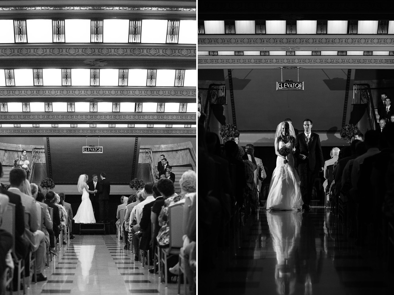 St-Louis-Wedding-Photography-10222.jpg