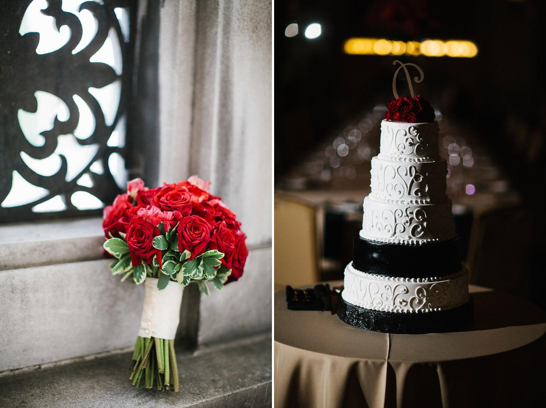 St-Louis-Wedding-Photography-10232.jpg