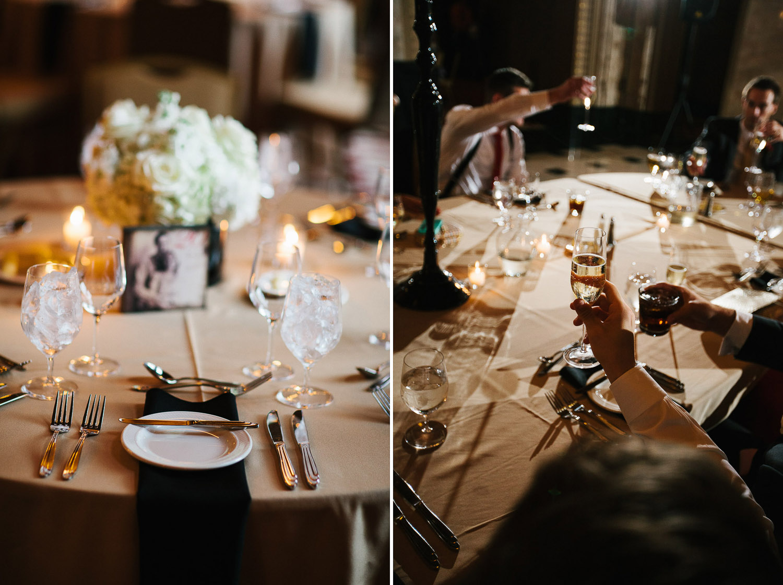 St-Louis-Wedding-Photography-10302.jpg