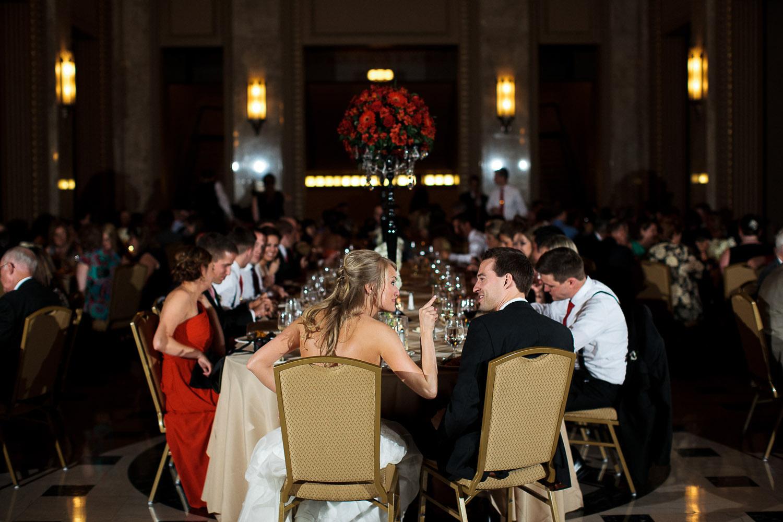 St-Louis-Wedding-Photography-10322.jpg
