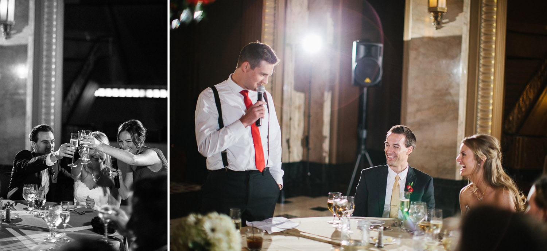 St-Louis-Wedding-Photography-10312.jpg