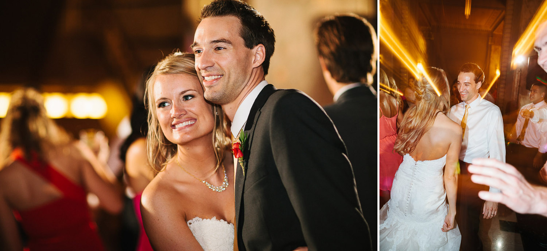 St-Louis-Wedding-Photography-10362.jpg