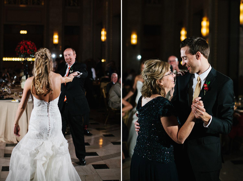 St-Louis-Wedding-Photography-10332.jpg