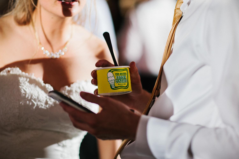 St-Louis-Wedding-Photography-10382.jpg