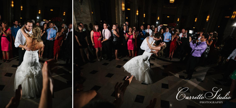 St-Louis-Wedding-Photography-10412.jpg