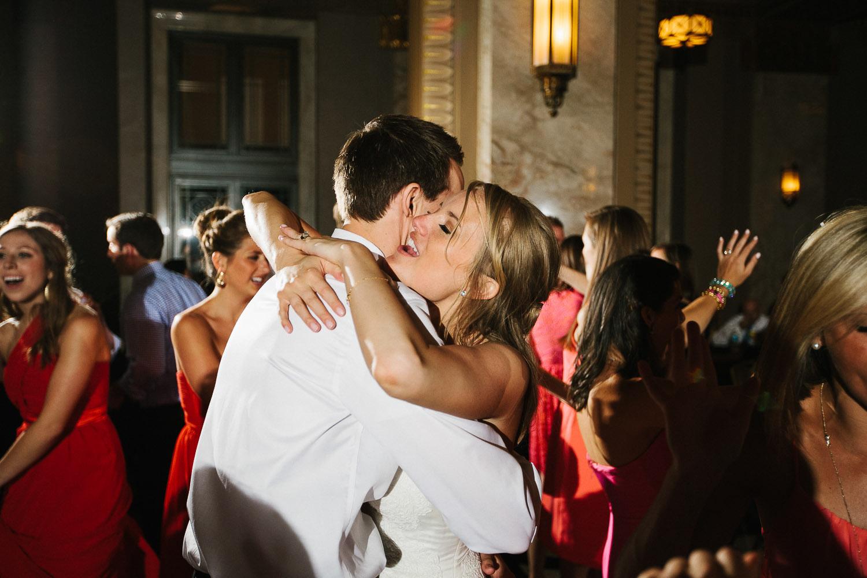 St-Louis-Wedding-Photography-10402.jpg