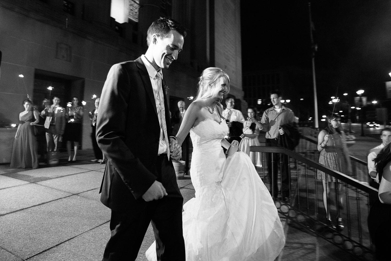 St-Louis-Wedding-Photography-10432.jpg