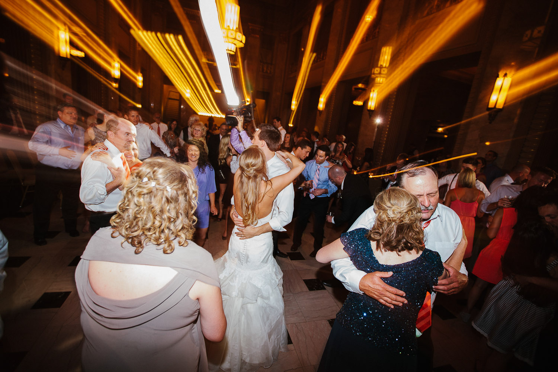 St-Louis-Wedding-Photography-10422.jpg