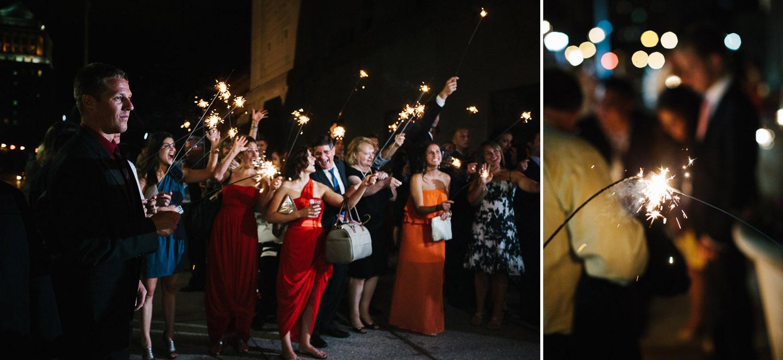 St-Louis-Wedding-Photography-10441.jpg