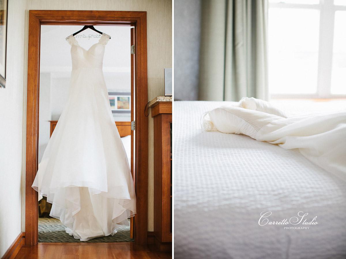 St-Louis-Wedding-Photography-10012.jpg