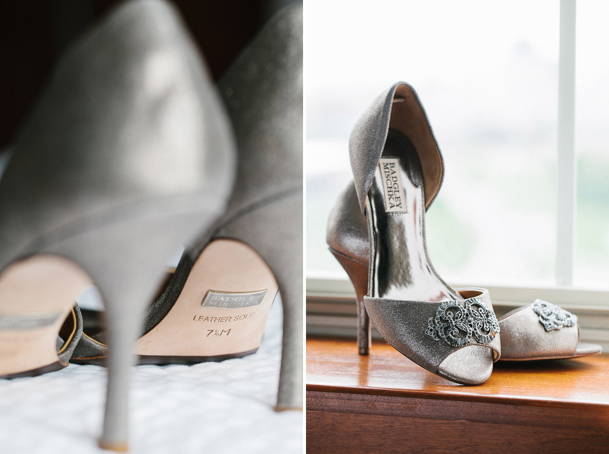St-Louis-Wedding-Photography-10042.jpg