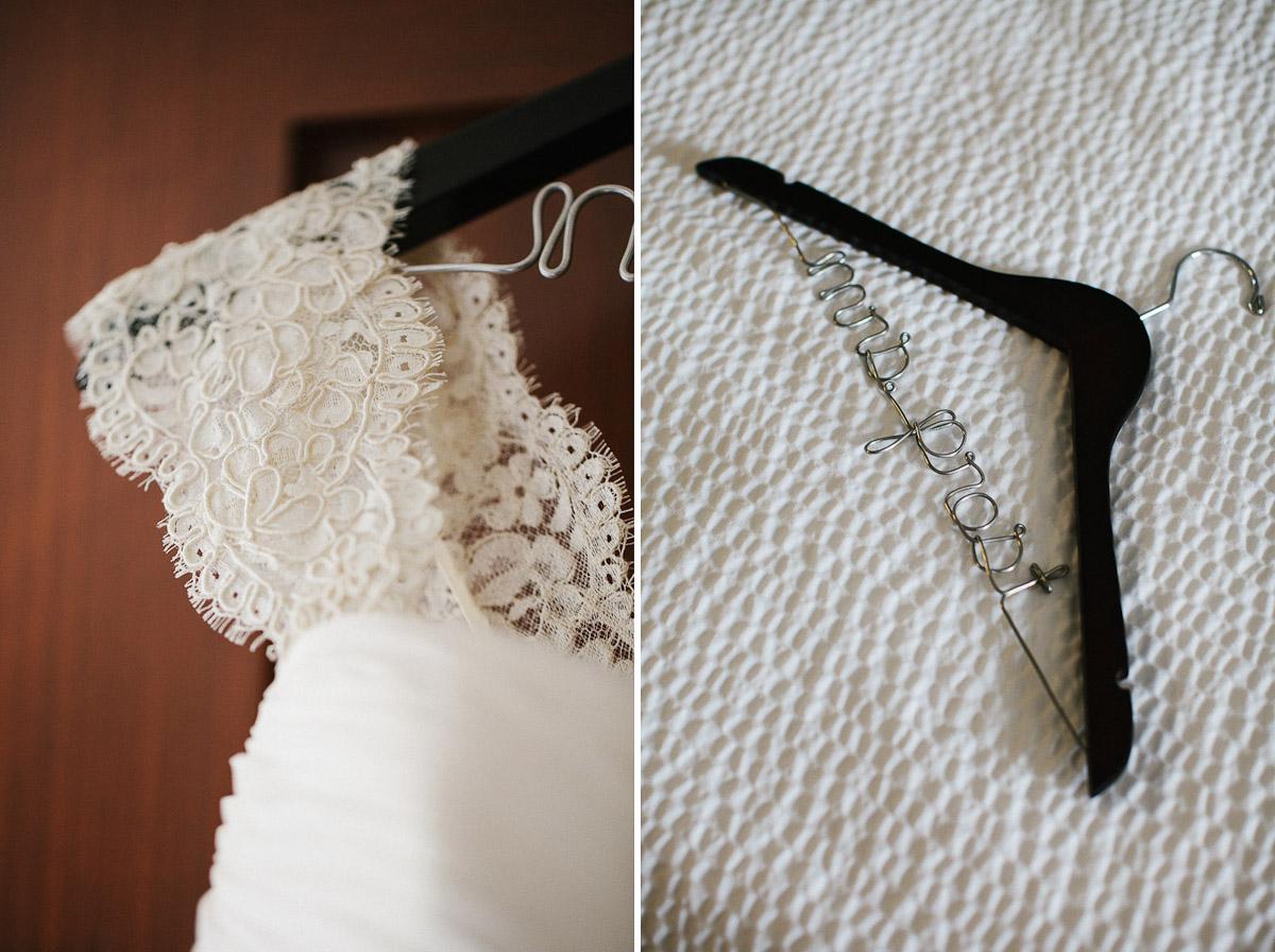 St-Louis-Wedding-Photography-10081.jpg