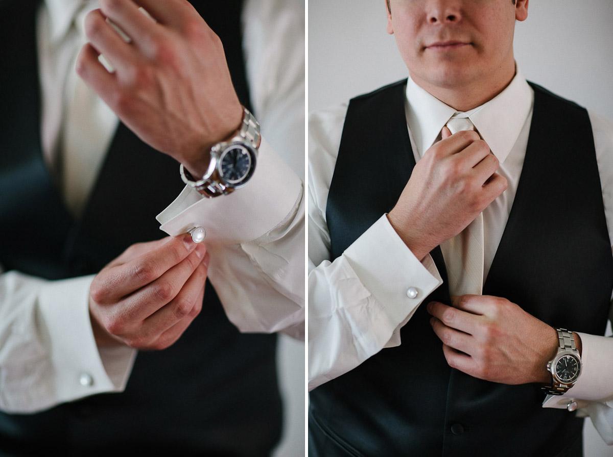 St-Louis-Wedding-Photography-10101.jpg