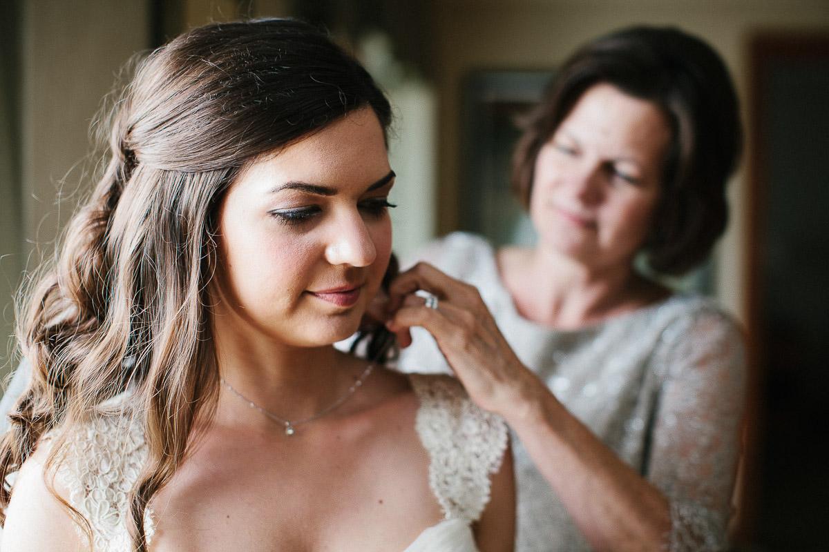 St-Louis-Wedding-Photography-10094.jpg