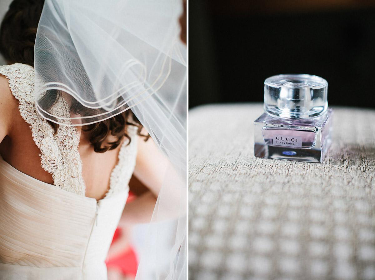 St-Louis-Wedding-Photography-10111.jpg