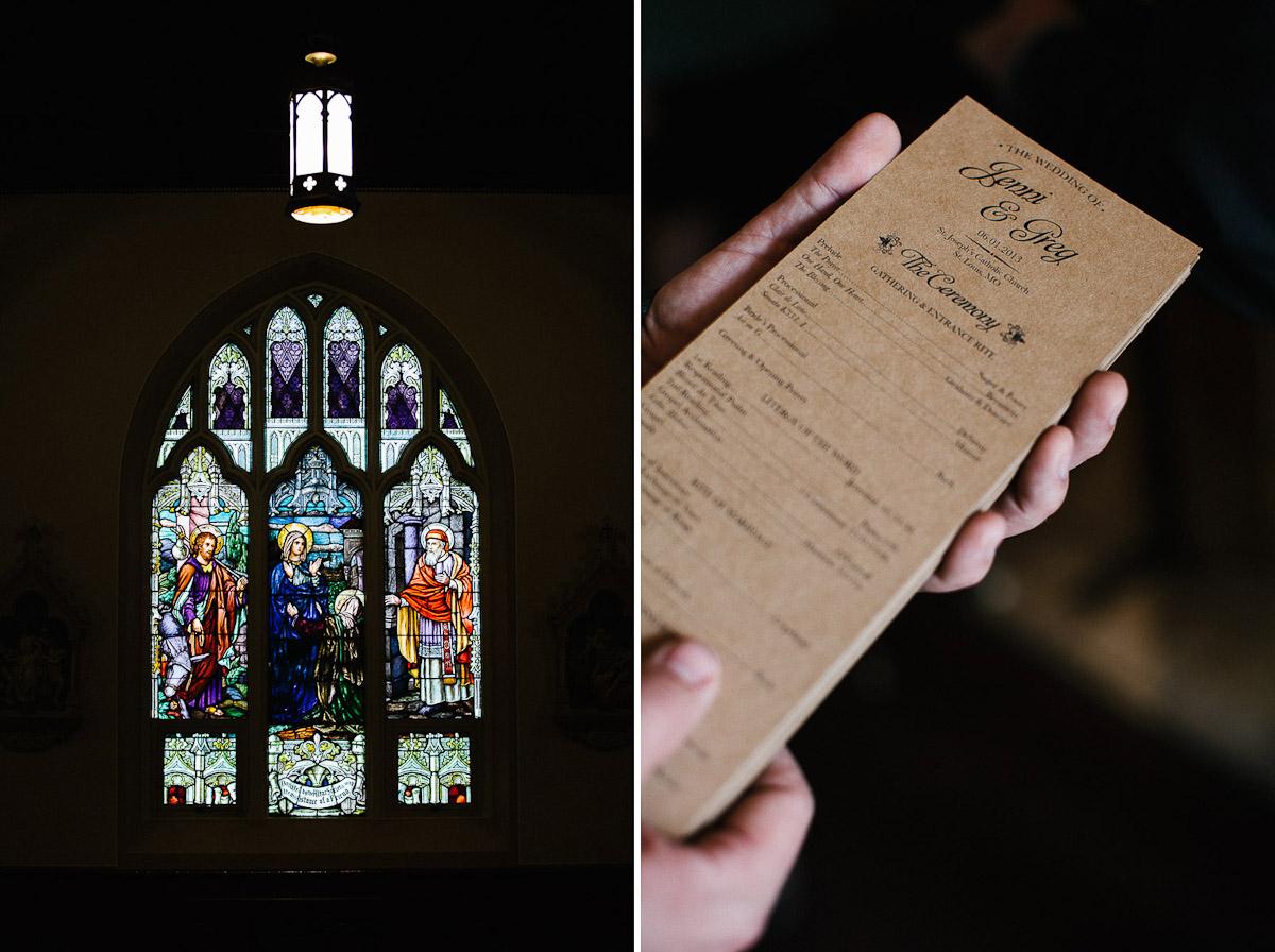 St-Louis-Wedding-Photography-10161.jpg