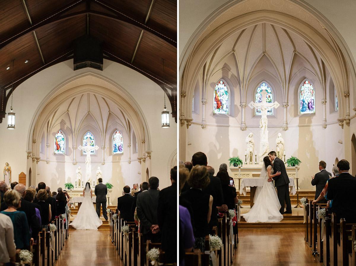 St-Louis-Wedding-Photography-10171.jpg