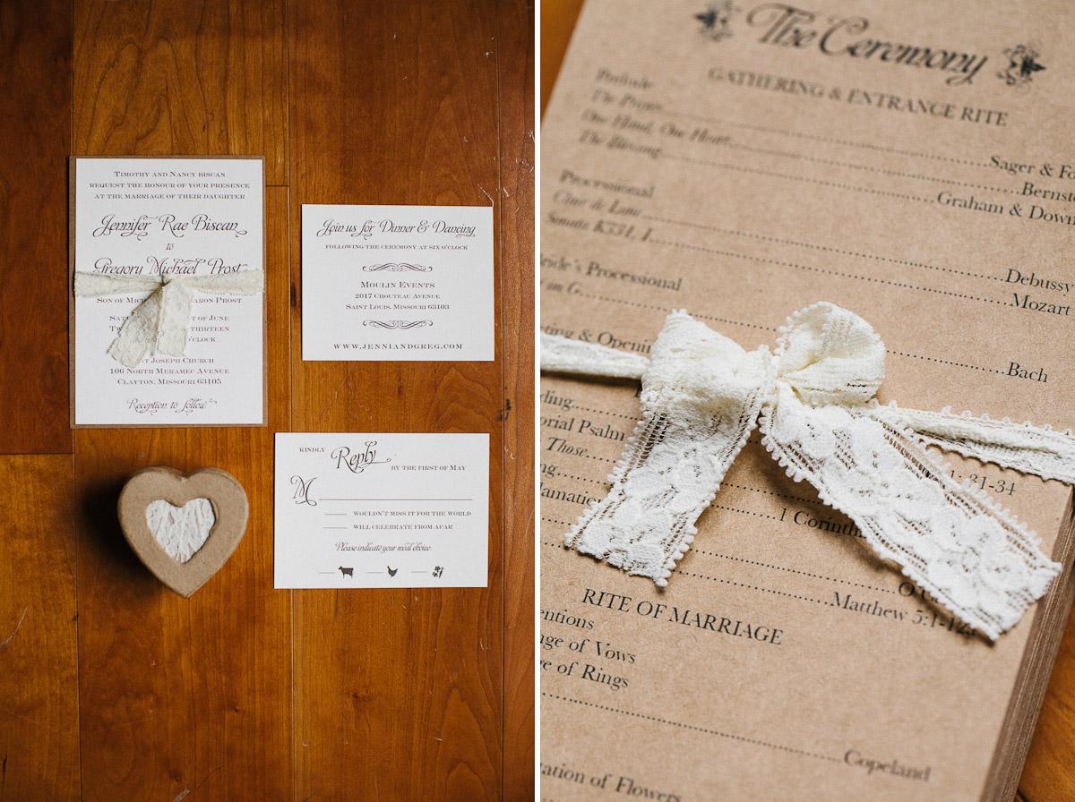 St-Louis-Wedding-Photography-10131.jpg