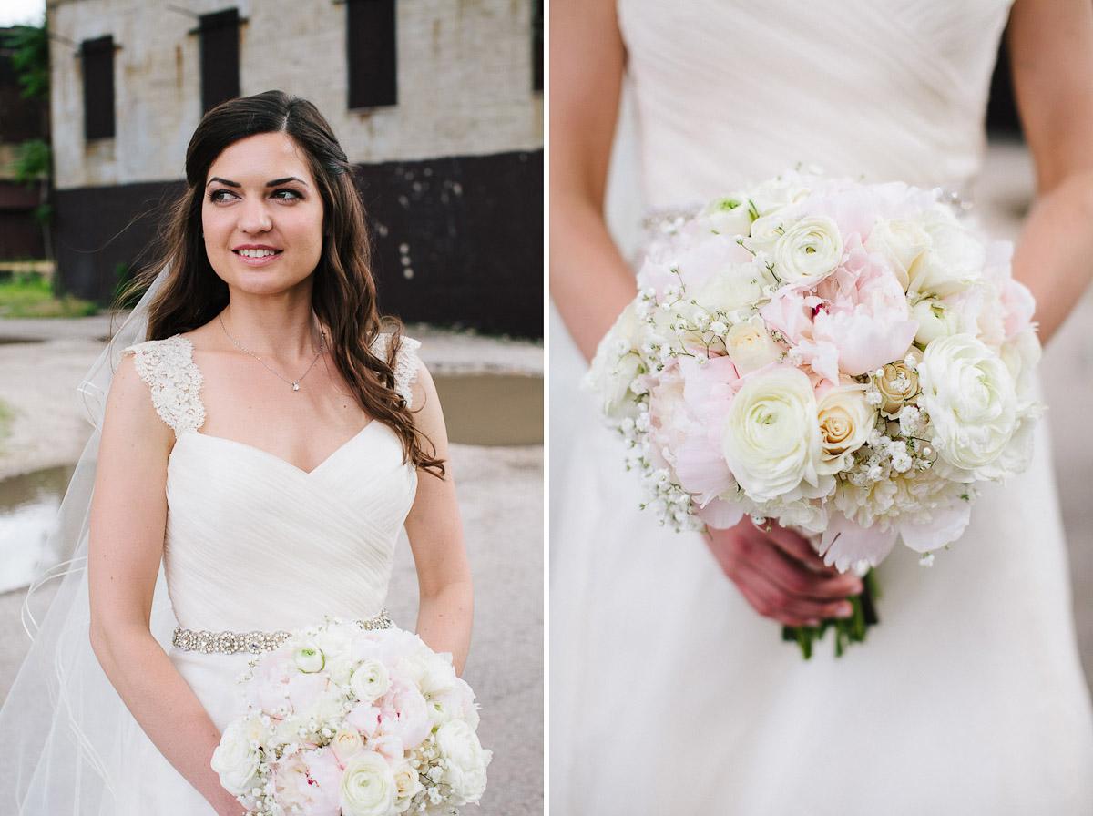 St-Louis-Wedding-Photography-10191.jpg