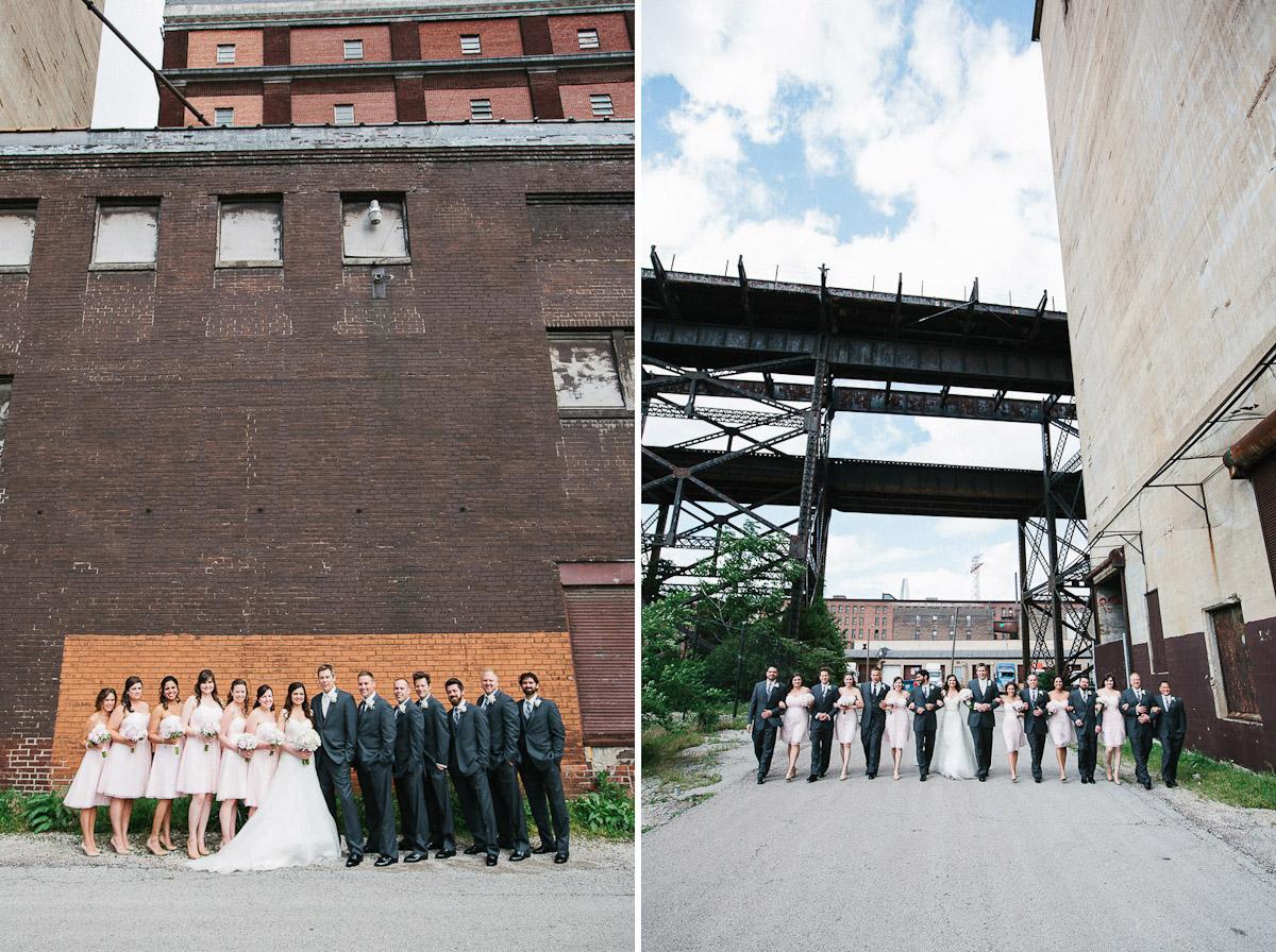 St-Louis-Wedding-Photography-10181.jpg