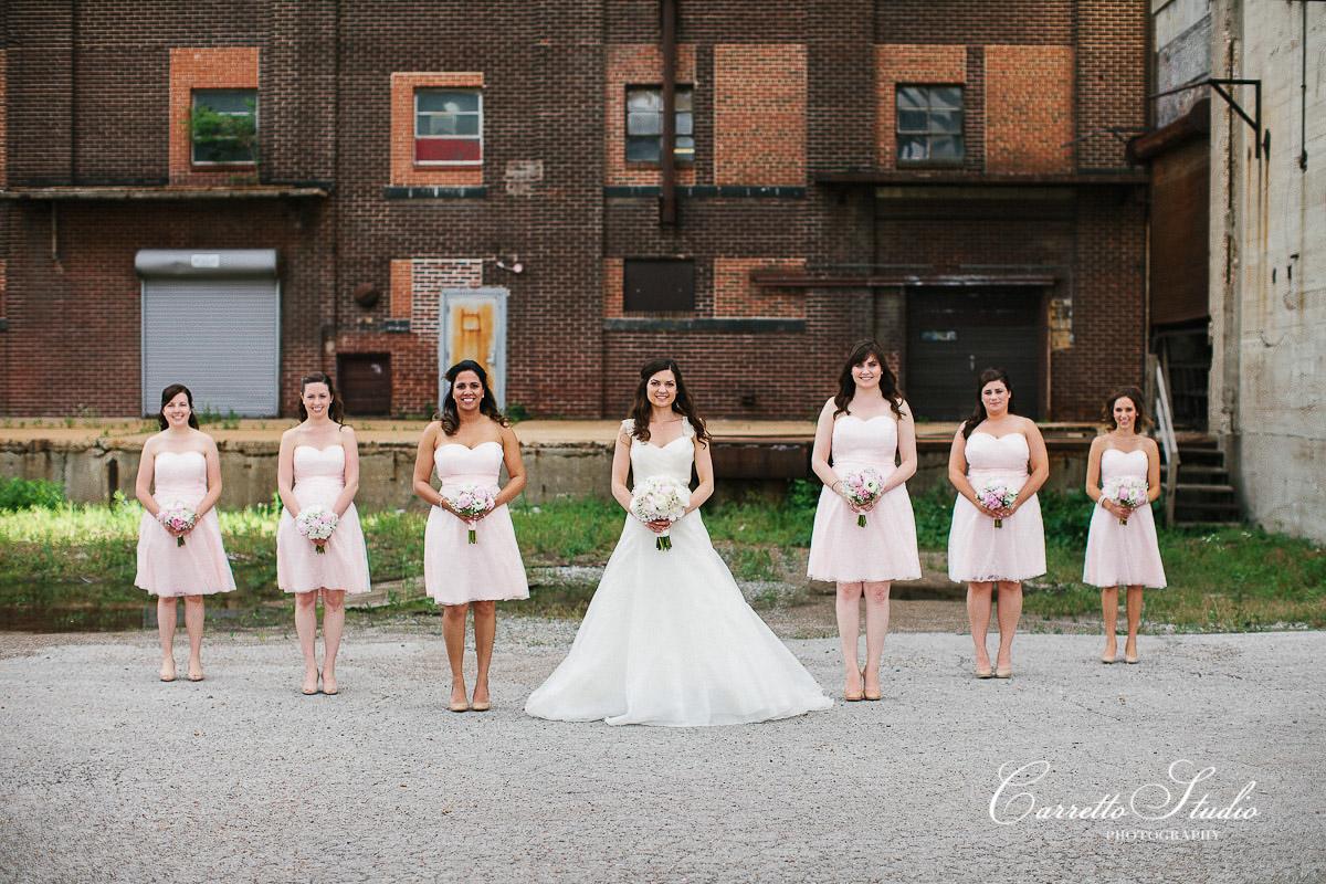 St-Louis-Wedding-Photography-10201.jpg