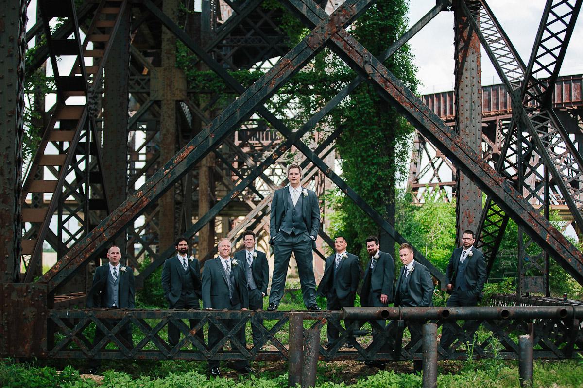 St-Louis-Wedding-Photography-10211.jpg