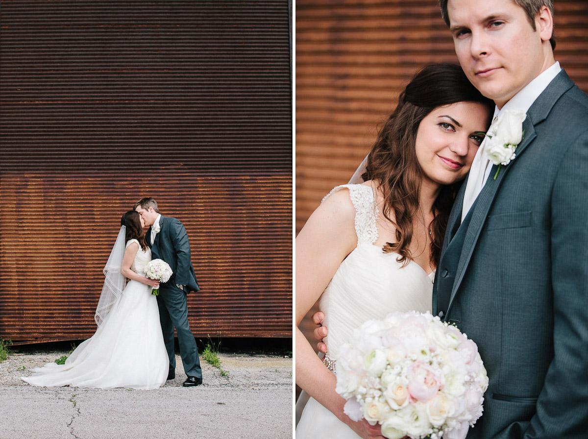 St-Louis-Wedding-Photography-10221.jpg