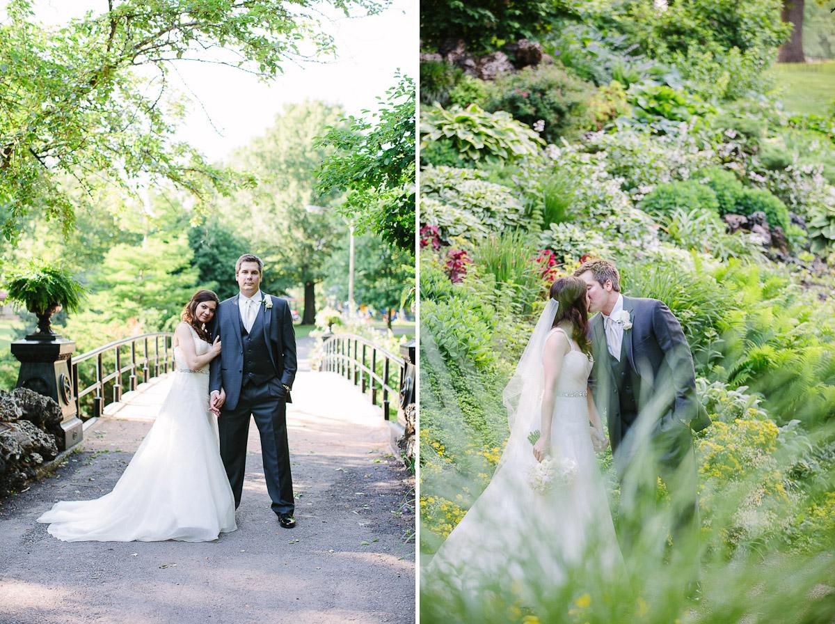 St-Louis-Wedding-Photography-10251.jpg