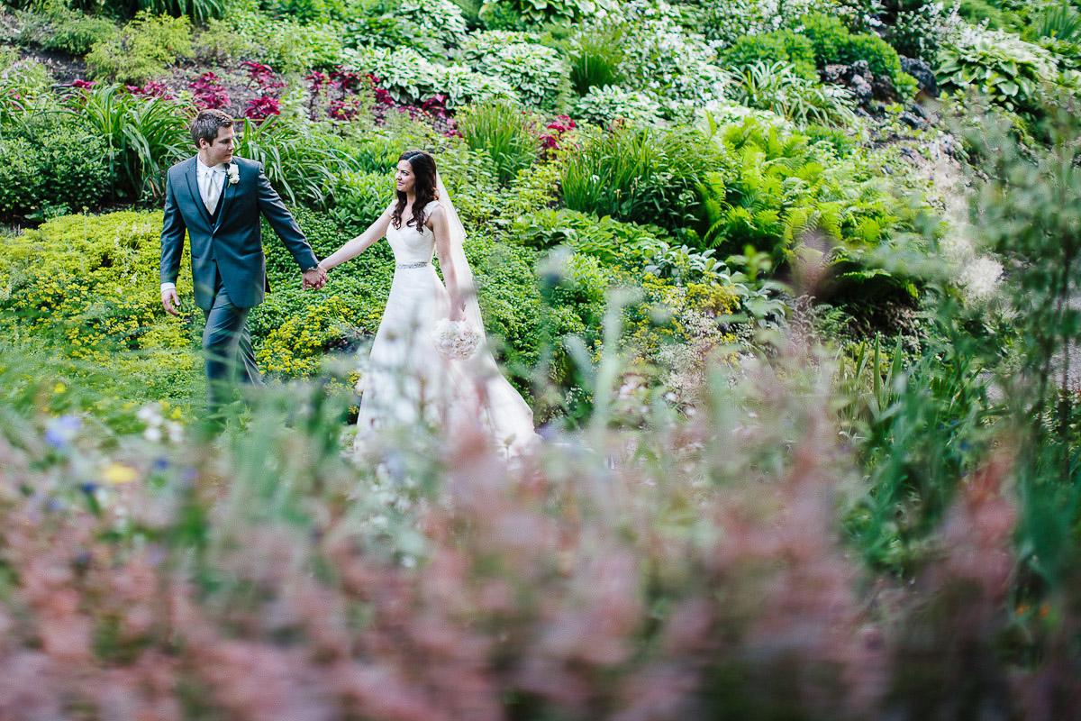 St-Louis-Wedding-Photography-10241.jpg