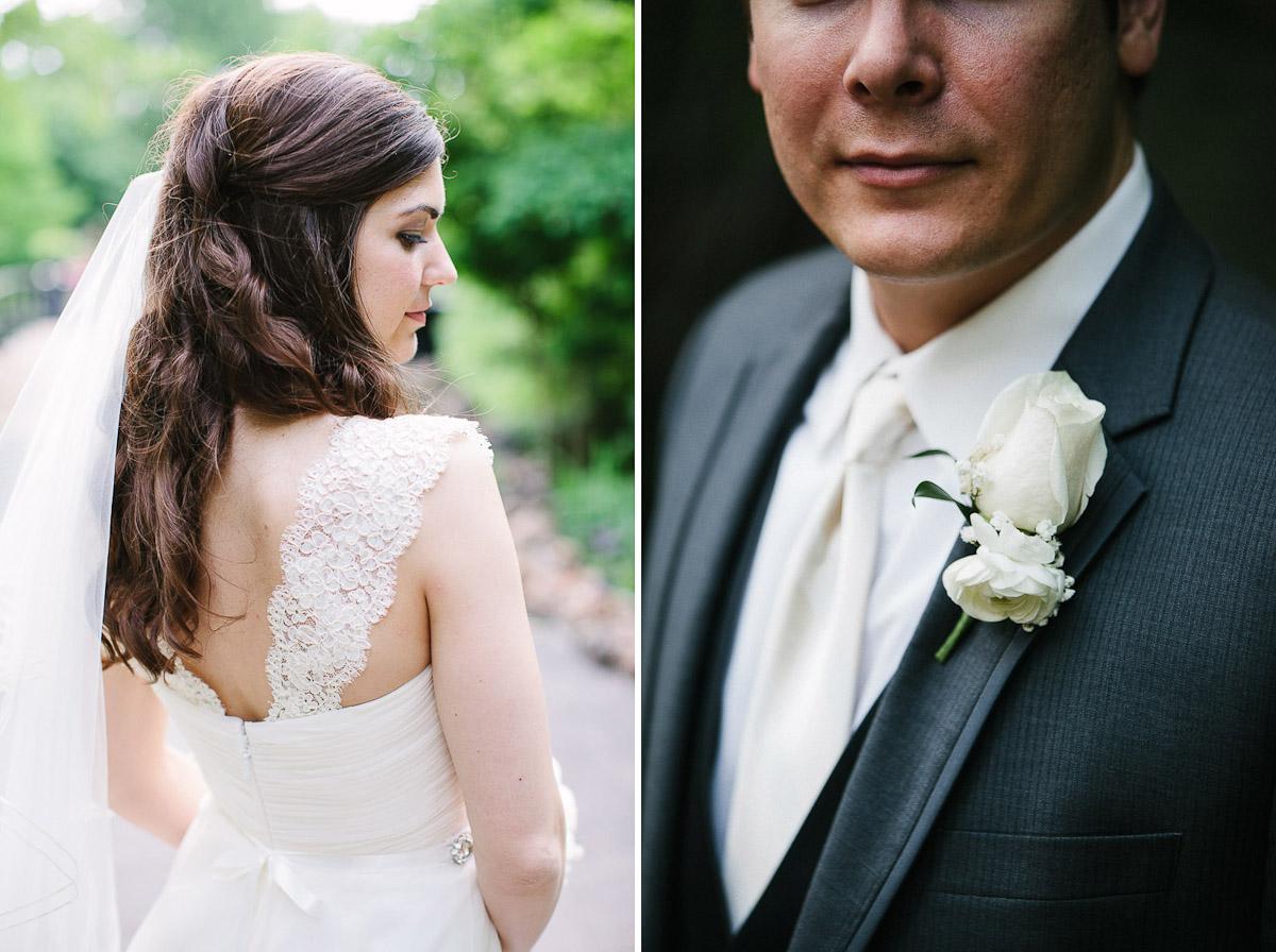 St-Louis-Wedding-Photography-10291.jpg