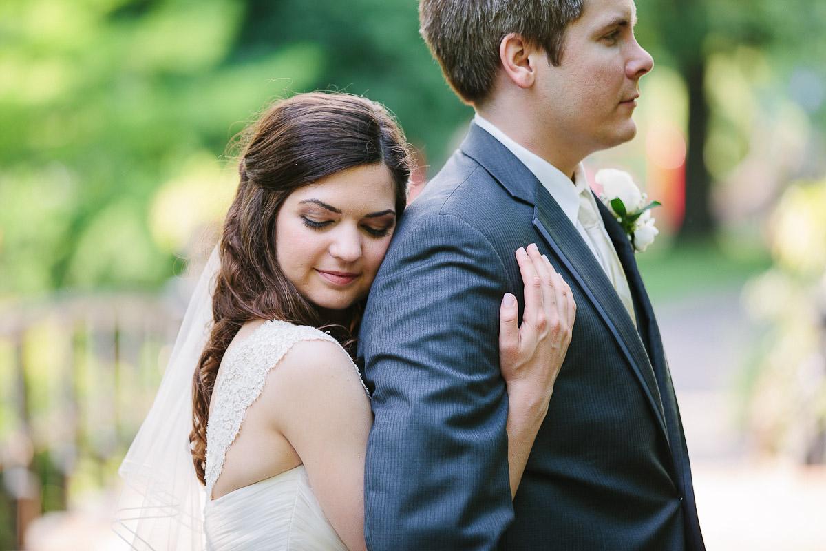 St-Louis-Wedding-Photography-10261.jpg