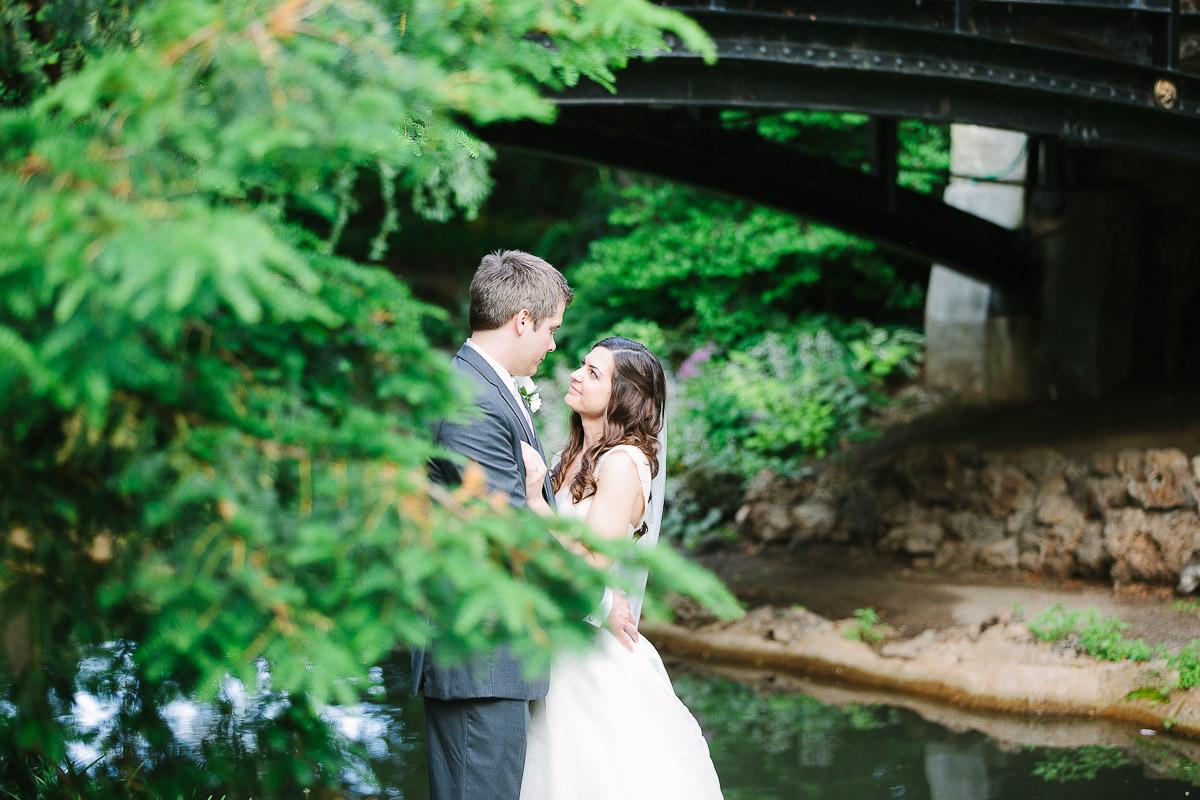 St-Louis-Wedding-Photography-10281.jpg