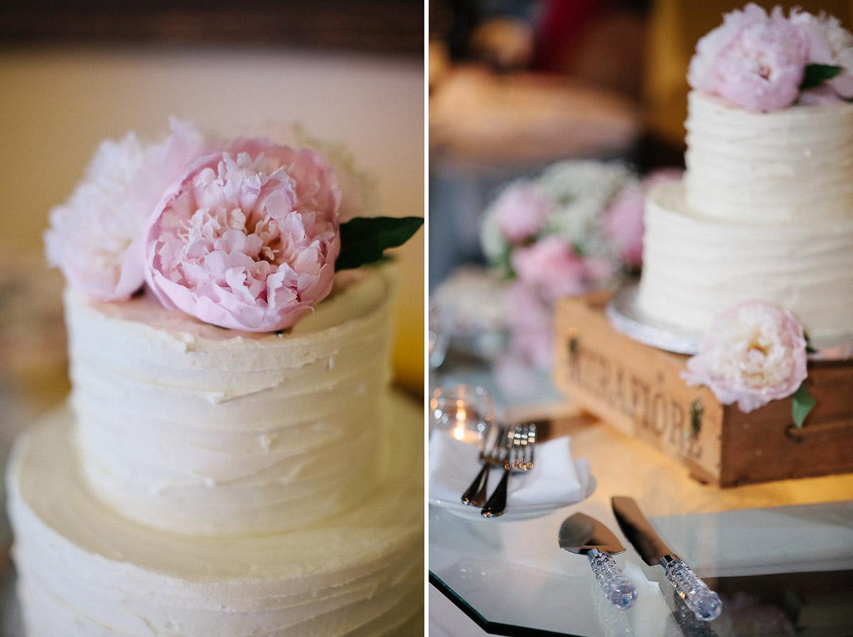 St-Louis-Wedding-Photography-10331.jpg