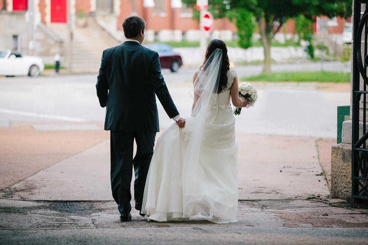 St-Louis-Wedding-Photography-10301.jpg
