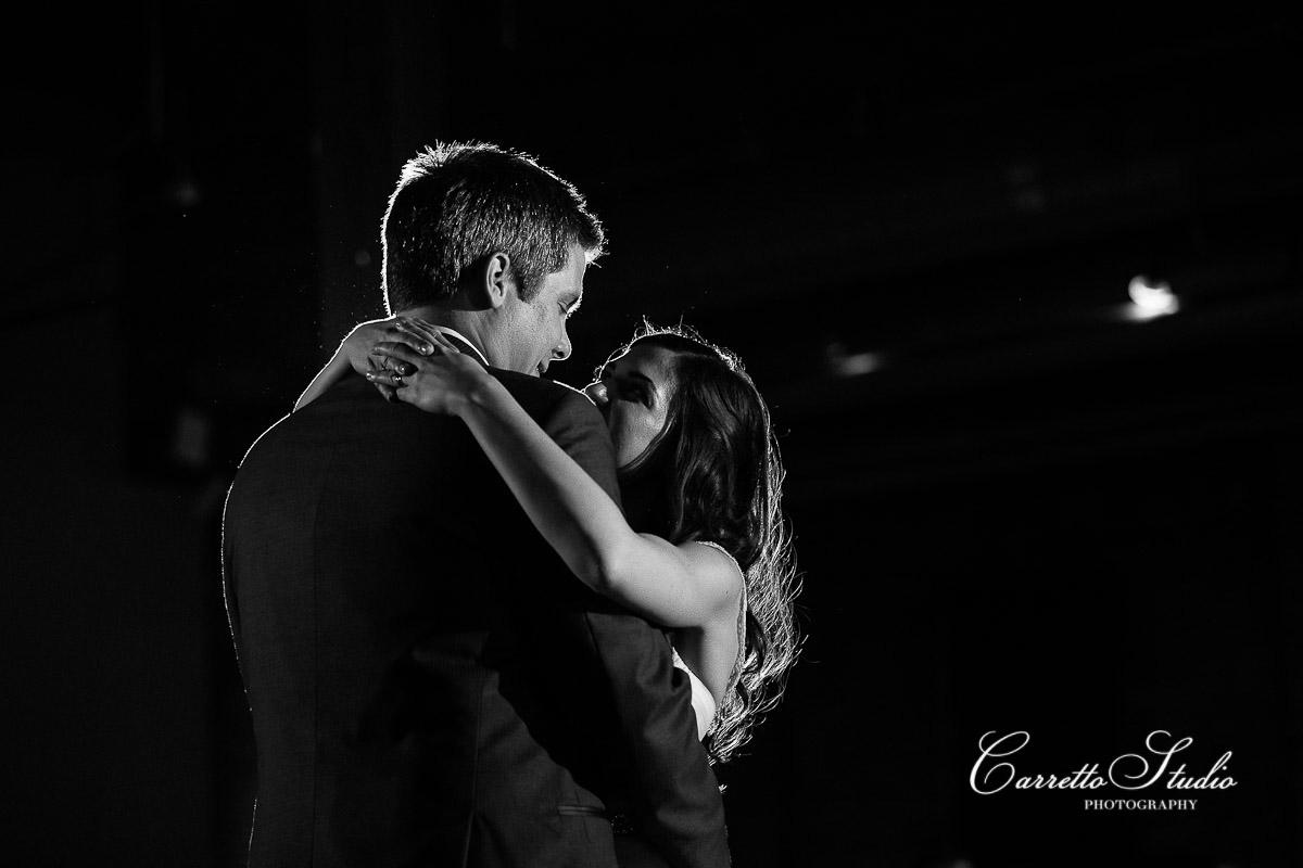 St-Louis-Wedding-Photography-10361.jpg