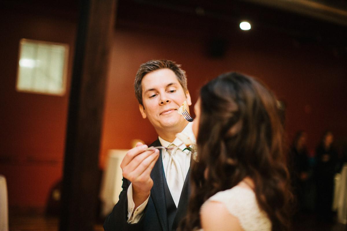 St-Louis-Wedding-Photography-10341.jpg