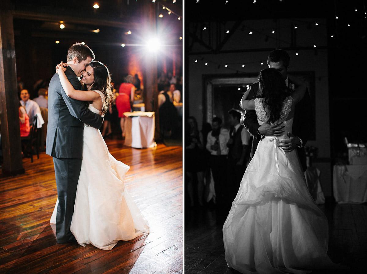 St-Louis-Wedding-Photography-10351.jpg