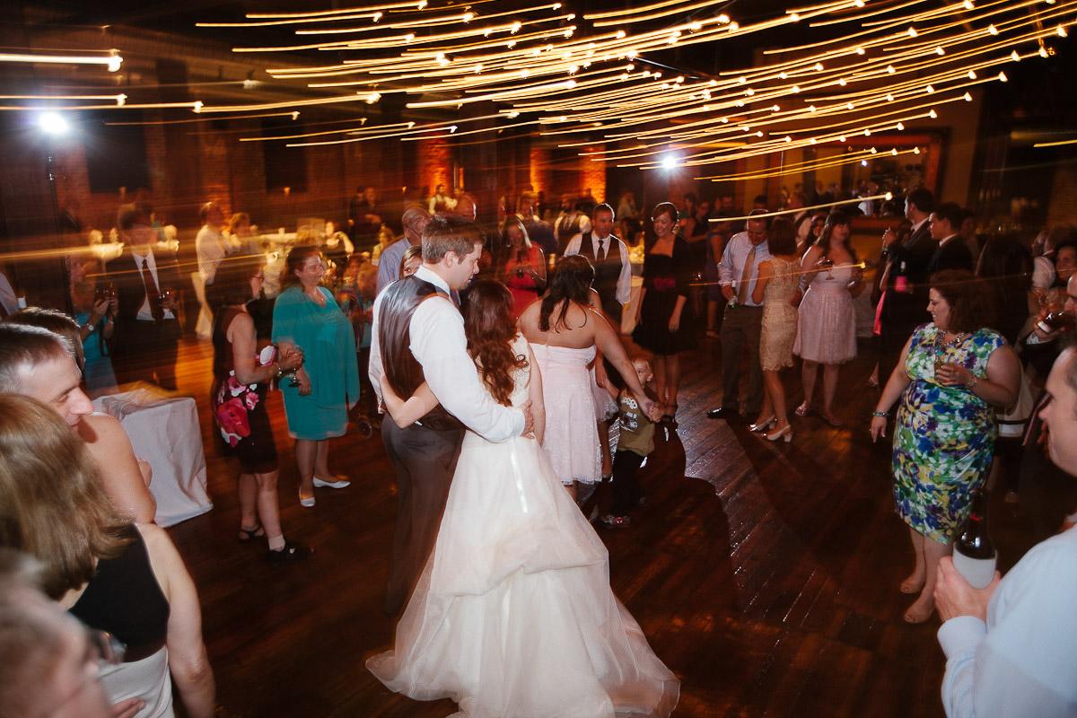 St-Louis-Wedding-Photography-10401.jpg