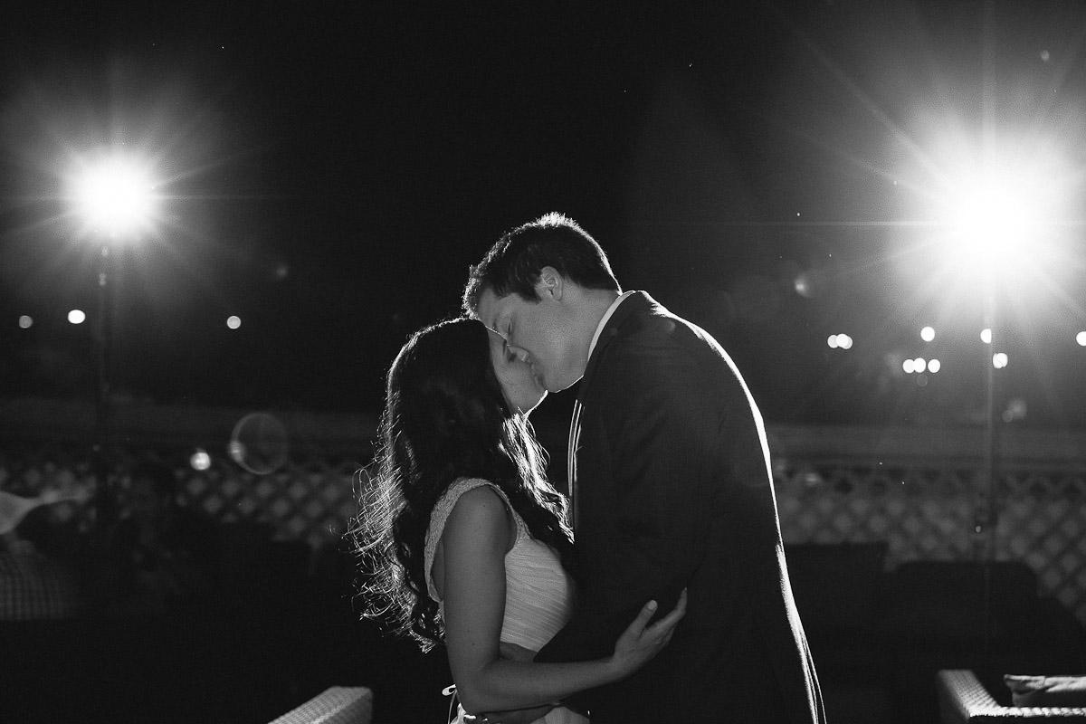 St-Louis-Wedding-Photography-10421.jpg