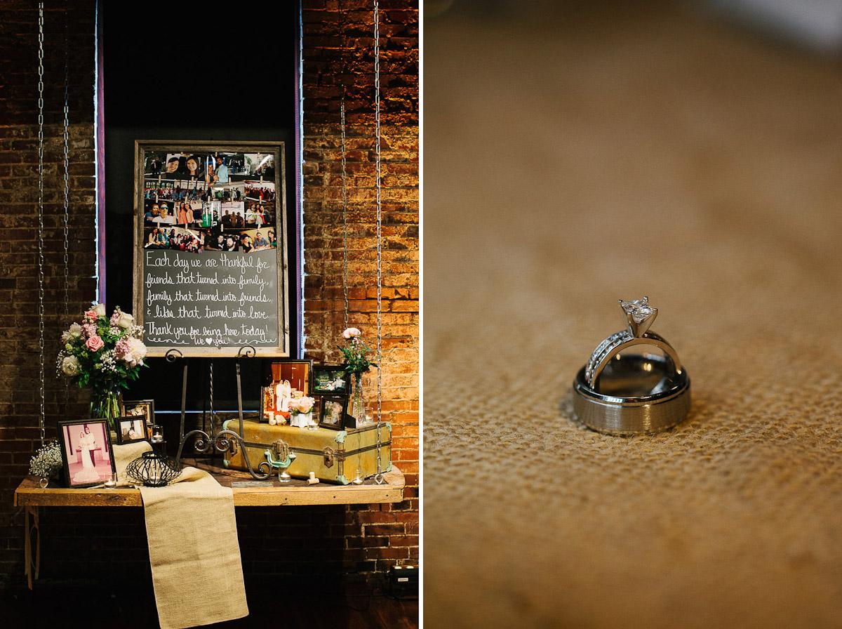 St-Louis-Wedding-Photography-10411.jpg