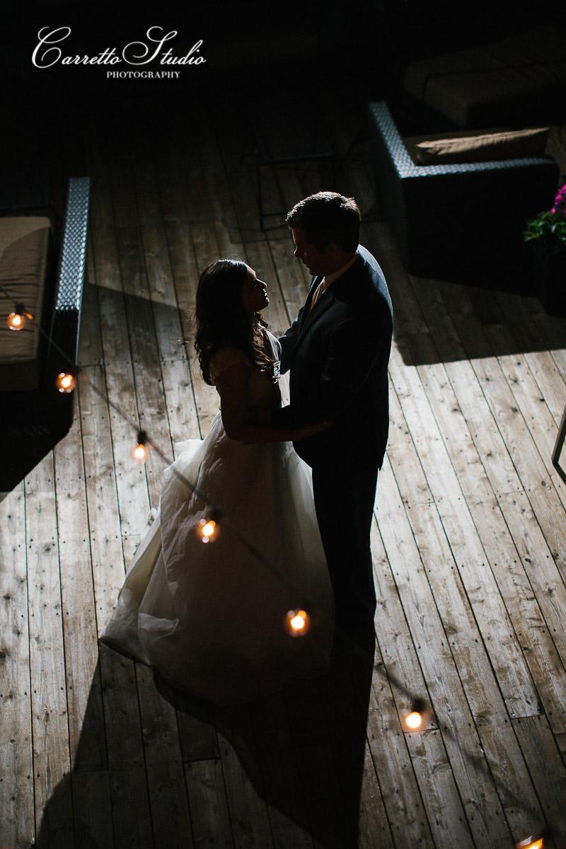 St-Louis-Wedding-Photography-10431.jpg