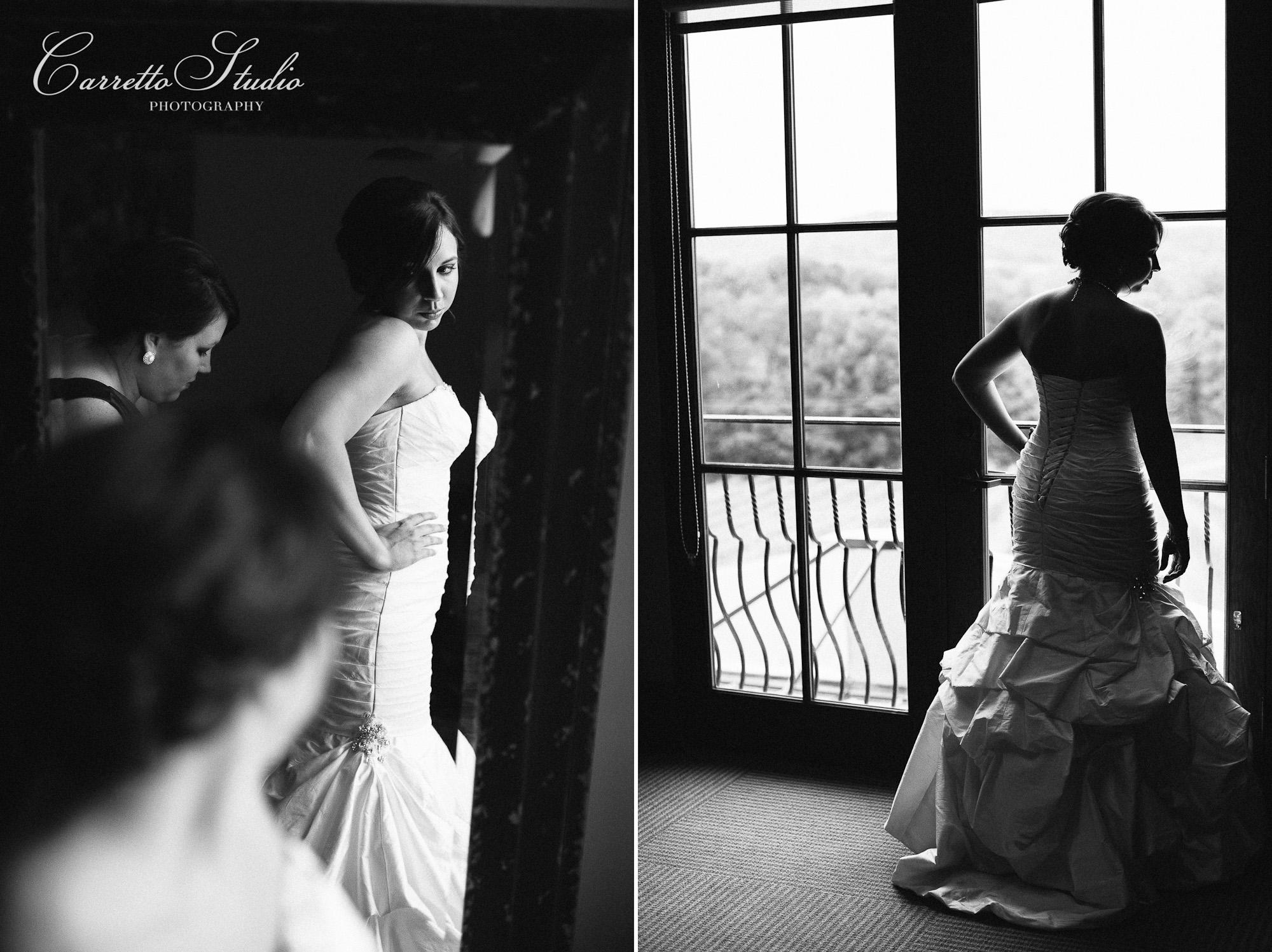 St-Louis-Wedding-Photography-1012.jpg