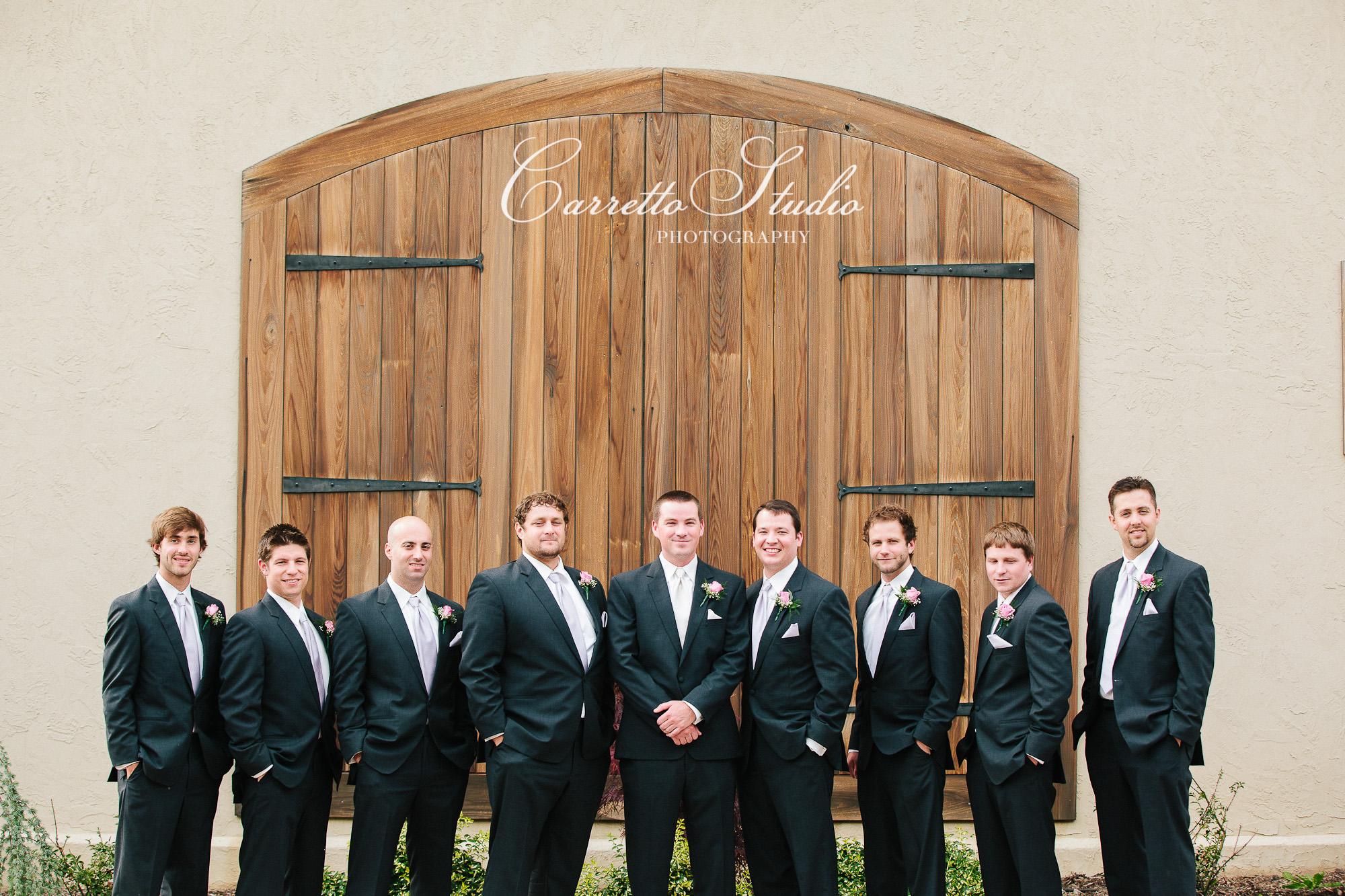 St-Louis-Wedding-Photography-1014.jpg