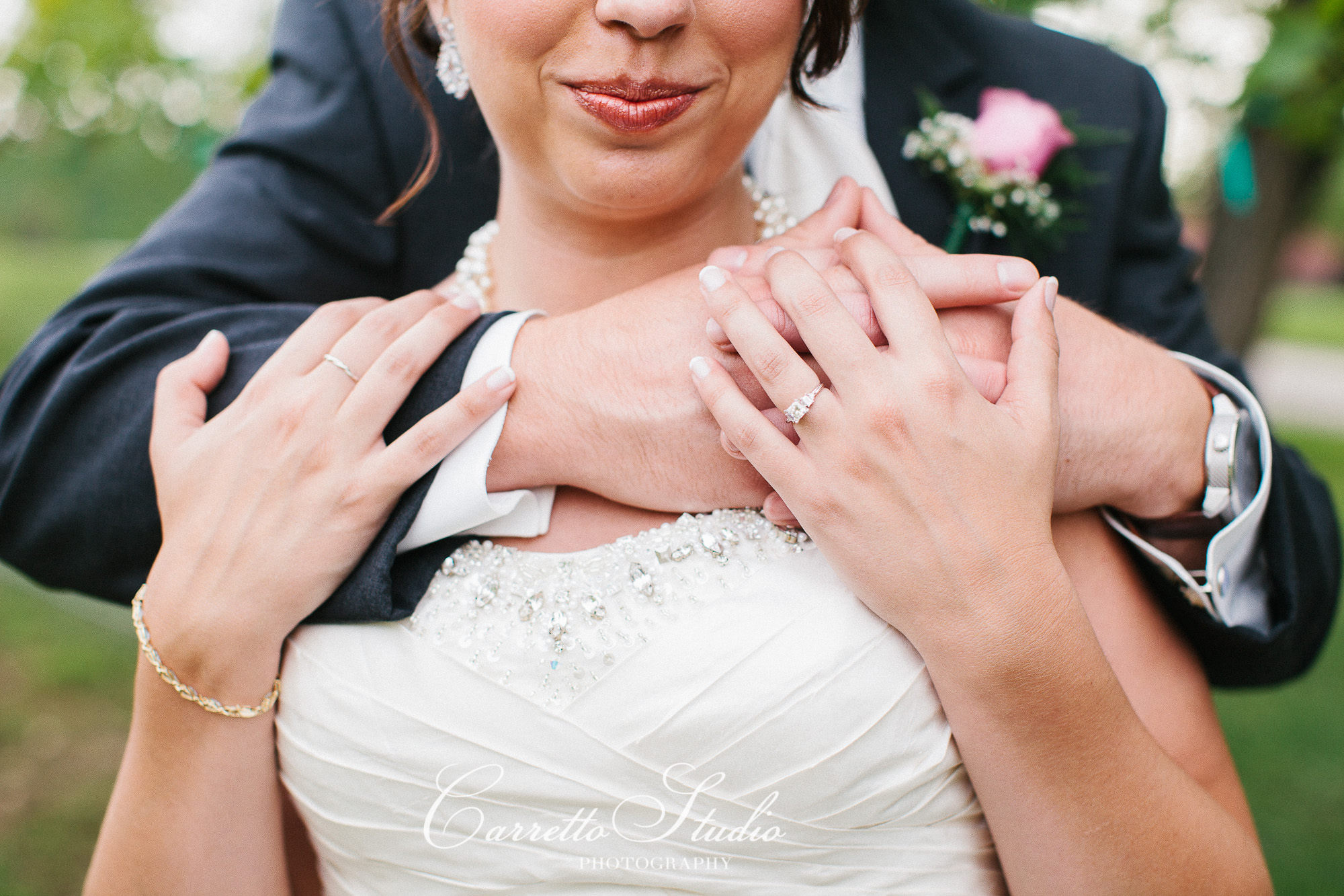 St-Louis-Wedding-Photography-1021.jpg