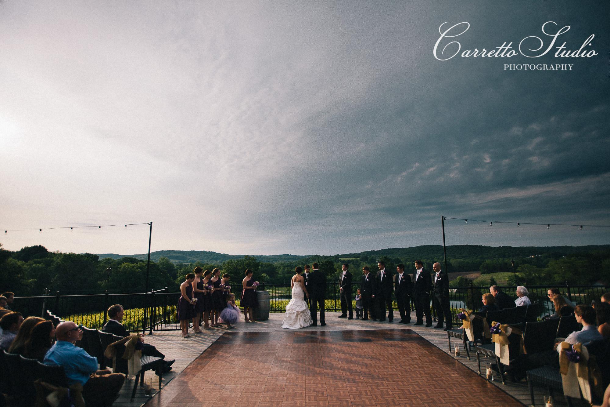 St-Louis-Wedding-Photography-1027.jpg